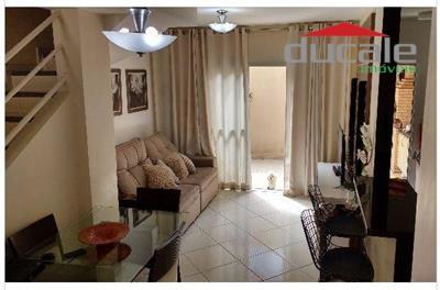 Casa residencial à venda, Morada de Laranjeiras, Serra.