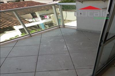Apartamento residencial para locação, Jardim Camburi, Vitória.