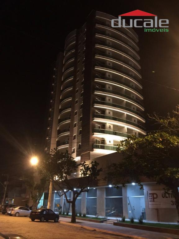 Novo! Apartamento 1 quarto em Bento Ferreira Vitória ES