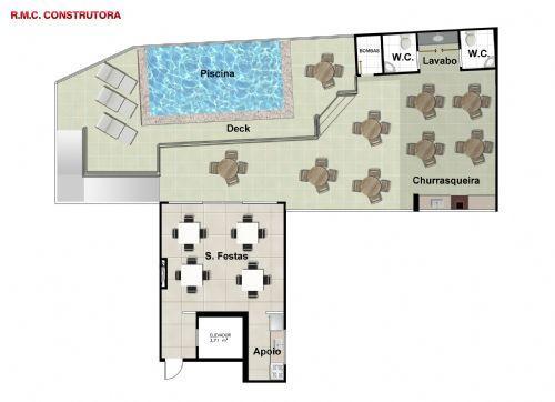 Residencial Ulisses Alvares, Athaide Vila Velha Es - 6432637