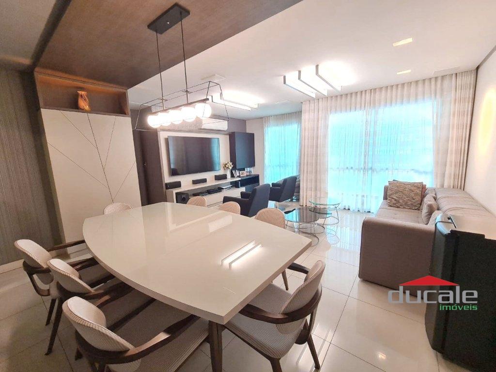 Apartamento para venda 4 quarto(s) sendo 1 suite na mata da praia vitória es - AP2655