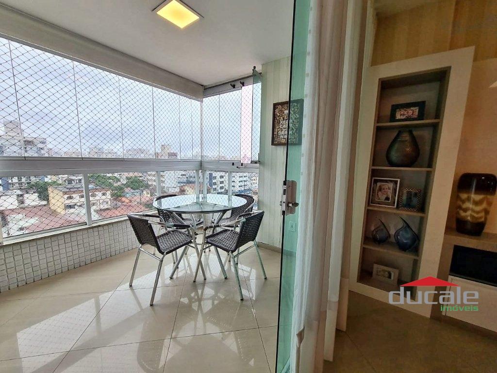 Apartamento para venda 4 quarto(s) jardim camburi vitória - AP2620
