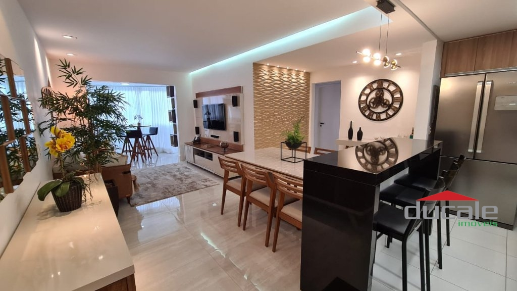 Apartamento para venda 3 quarto(s) sendo 1 suite em jardim camburi vitória es - AP2634