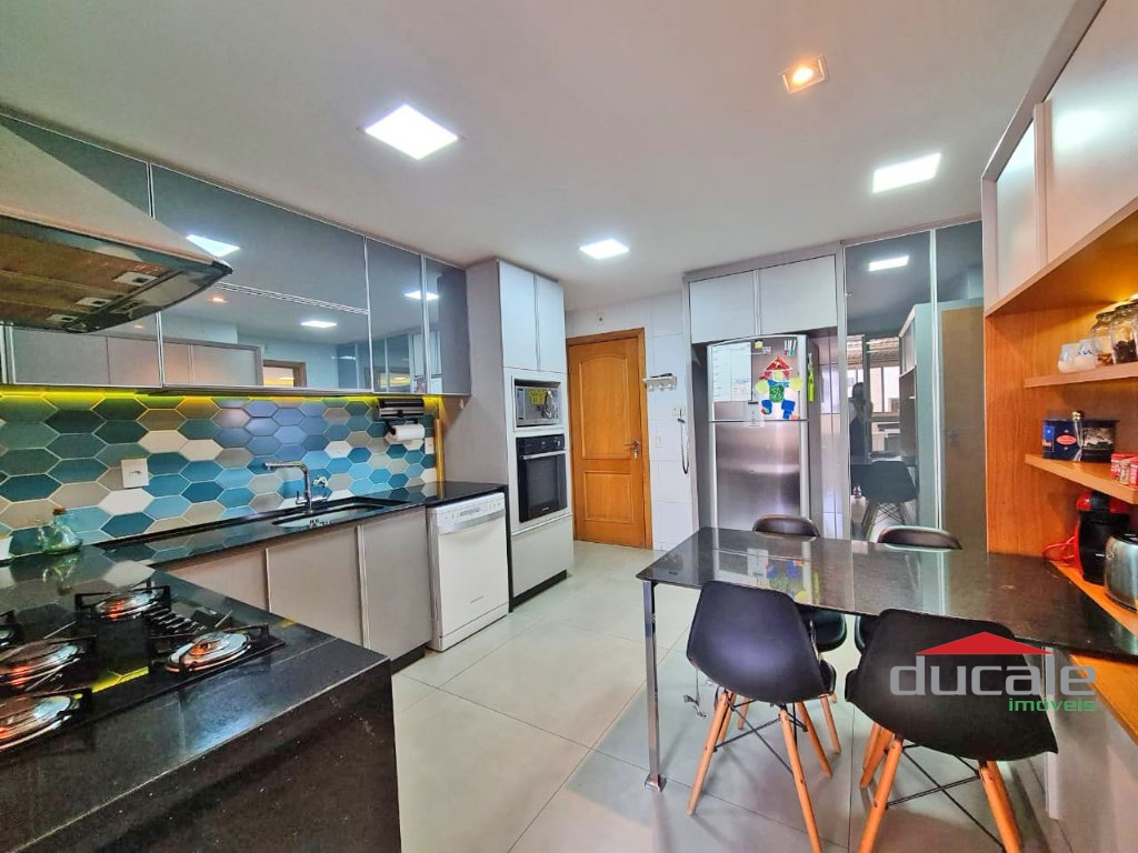 Apartamento para venda 4 quarto(s) 3 suites em jardim camburi vitória es - AP2657