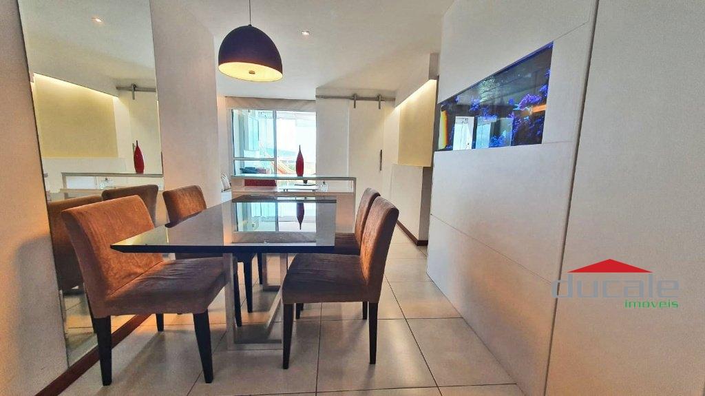 Apartamento para venda 3 quarto(s) sendo 1 suite em jardim camburi vitória es - AP2653