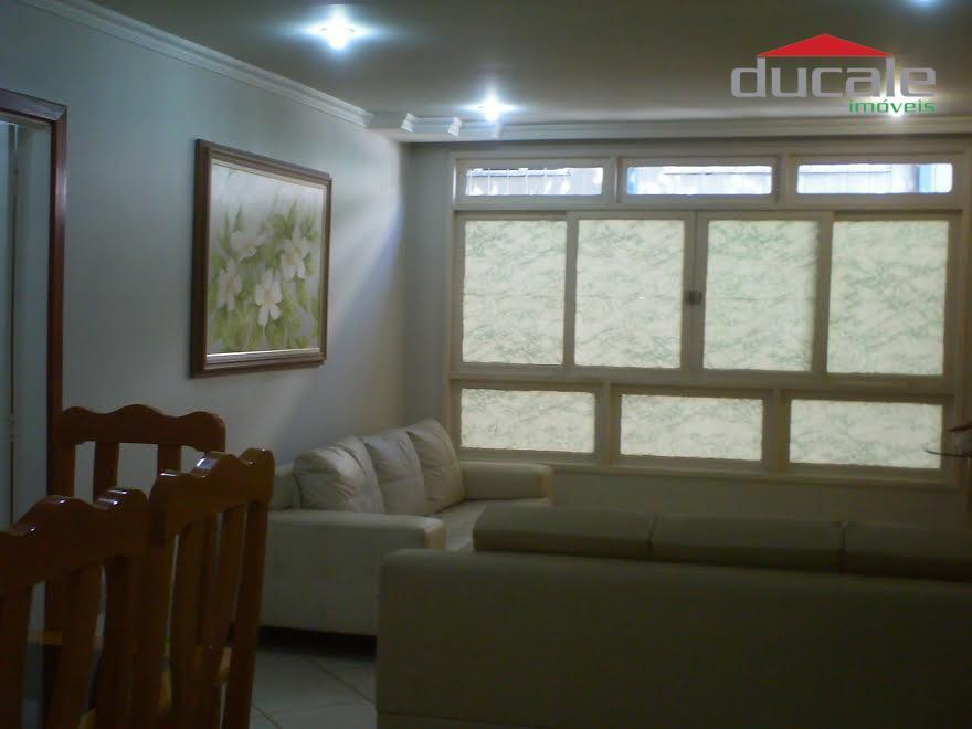 Apartamento residencial à venda, Praia do Canto, Vitória. - AP0561