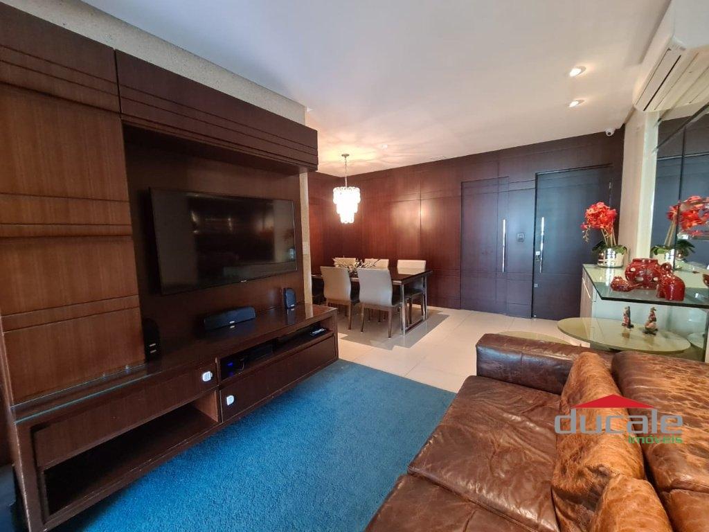 Apartamento para venda 4 quarto(s) sendo 1 suite na mata da praia vitória es - AP2621