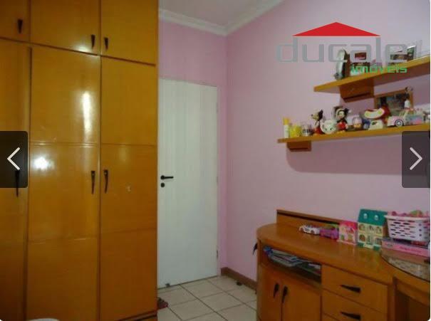 Apartamento residencial à venda, Jardim Camburi, Vitória. - AP0840