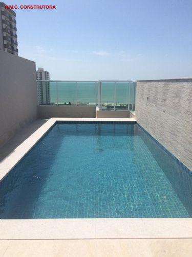 Matrix Praia de itaparica Vila Velha - 6432599