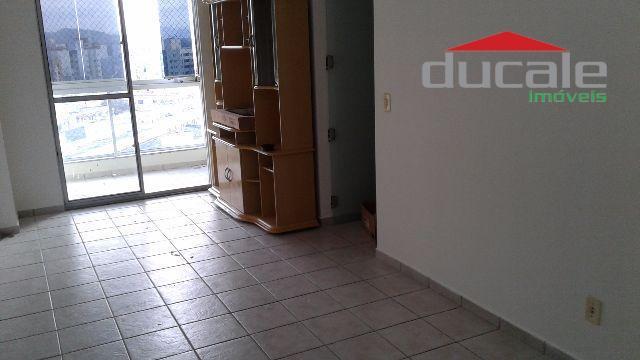 Apartamento 3 quartos suite em Jardim Camburi - AP0424