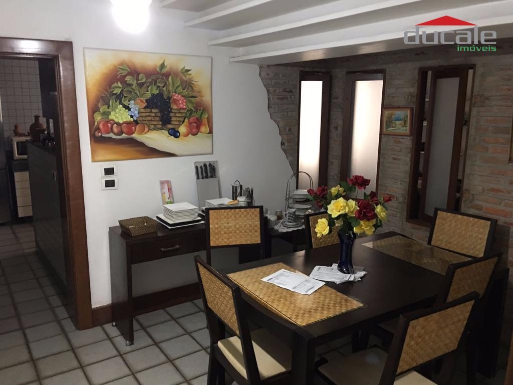 Apartamento residencial para venda e locação, Praia de Itapoã, Vila Velha. - AP0615