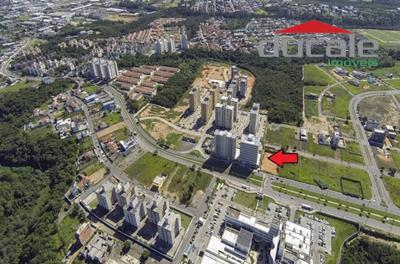 VENTURA OFFICE - Salas e Lojas