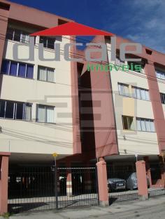 Apartamento residencial à venda, Jardim Camburi, Vitória. - AP0635