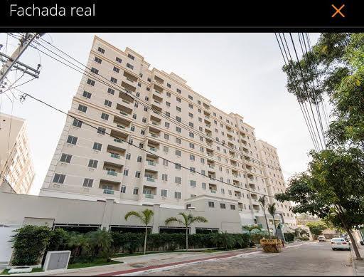 Spazio Vintage, Jardim Camburi em Vitória - 7669946