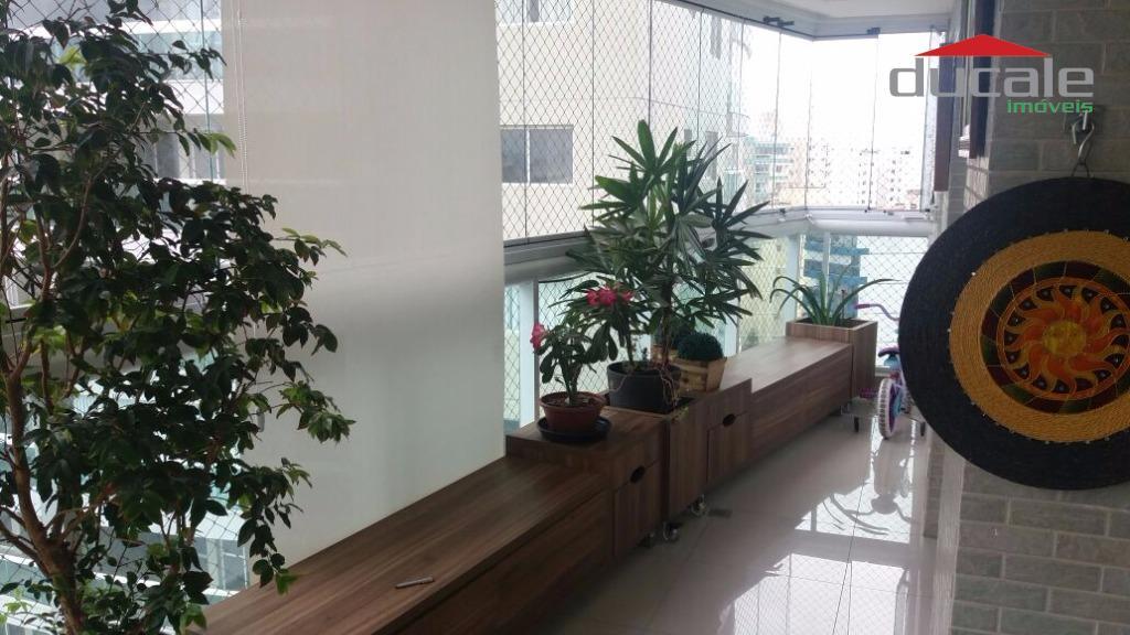 Residencial Jardins galwan galwan - AP0527
