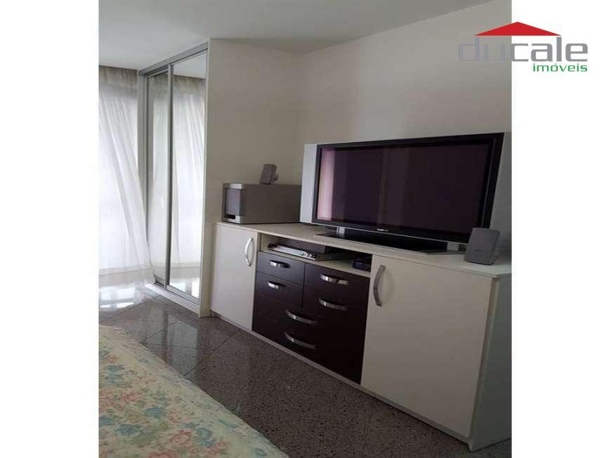Apartamento residencial à venda, Praia do Canto, Vitória. - AP0526