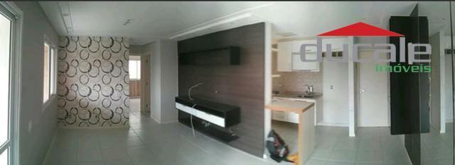 Apartamento 2 quartos suíte 1 vaga Condominio Arboretto Serra ES - AP0823