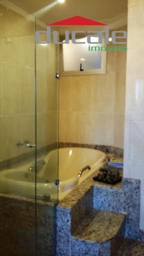 Casa residencial à venda, Campo Grande, Cariacica. - CA0072
