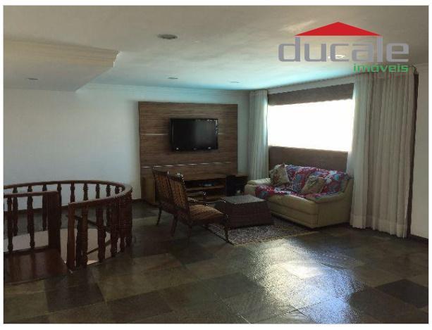 Cobertura residencial à venda, Jardim da Penha, Vitória. - CO0044