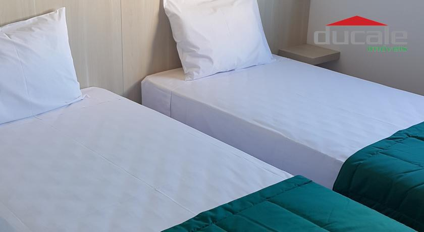 Hotel Go Inn Enseada do Suá - Vitória