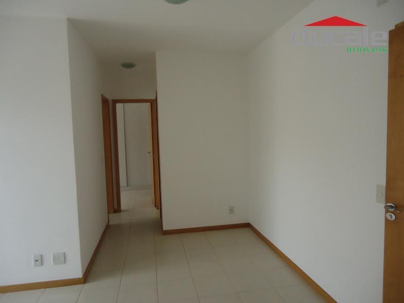 Apartamento residencial à venda, Morada de Laranjeiras, Serra. - AP0491