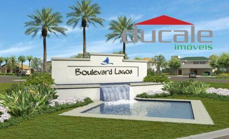 Condomínio Boulevar Lagoa - CA0065
