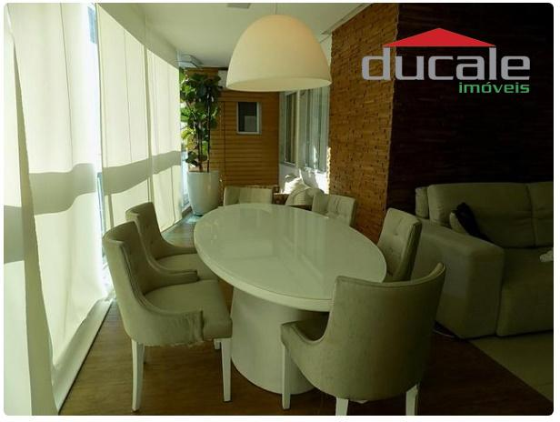 Apartamento residencial à venda, Barro Vermelho, Vitória. - AP0753